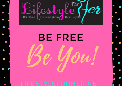 lfh_be_free_be_you